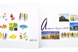 LBDA - formations et interventions au coeur du parcours de soins - Avignon