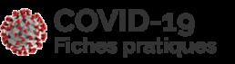 LBDA - formations et interventions établissements de santé et secteur médico-social - COVID 19