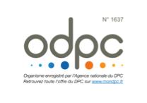 LBDA - ODPC - Organisme enregistré par l'agence nationale du DPC