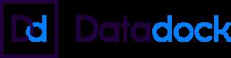 LBDA - Datadock